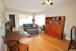 Photo 6: 312 4th Avenue Northeast in Swift Current: North East Residential for sale : MLS®# SK846196