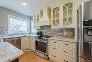Photo 18: 47 Edgeview Heights NW in Calgary: Edgemont Detached for sale : MLS®# A1099401