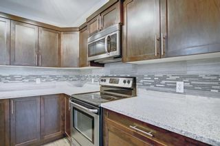 Photo 16: 208 Skyview Ranch Grove NE in Calgary: Skyview Ranch Row/Townhouse for sale : MLS®# A1151086