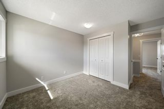 Photo 12: 3920 44 Avenue NE in Calgary: Whitehorn Semi Detached for sale : MLS®# A1115904