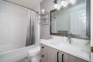 Photo 24: 4634 RYSER Court in Prince George: Heritage House for sale (PG City West (Zone 71))  : MLS®# R2622762