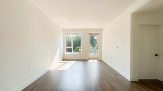 """Photo 5: 205 6933 CAMBIE Street in Vancouver: South Cambie Condo for sale in """"CAMBRIA PARK"""" (Vancouver West)  : MLS®# R2611384"""