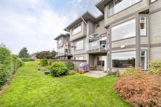 """Photo 36: 198 1140 CASTLE Crescent in Port Coquitlam: Citadel PQ Townhouse for sale in """"THE UPLANDS"""" : MLS®# R2624609"""