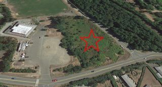 Photo 1: Lt A Northwest Bay Rd in : PQ Nanoose Unimproved Land for sale (Parksville/Qualicum)  : MLS®# 871272
