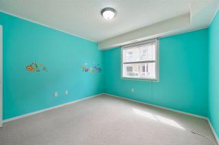 Photo 18: 308 10308 114 Street in Edmonton: Zone 12 Condo for sale : MLS®# E4247597