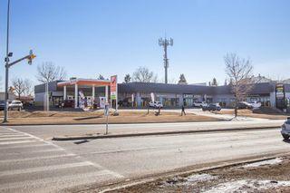 Photo 22: 31 Doverglen Crescent SE in Calgary: Dover Detached for sale : MLS®# A1083089