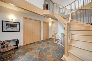 Photo 9: 12433 28 Avenue in Edmonton: Zone 16 House for sale : MLS®# E4265353