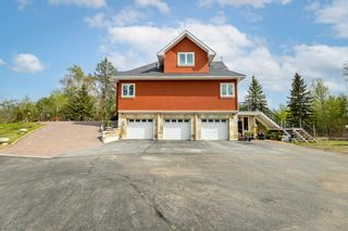 Photo 3: 7 51122 RGE RD 265: Rural Parkland County House for sale : MLS®# E4246128