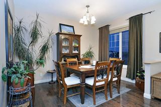 Photo 12: 128 Coventry Hills Drive NE in Calgary: Coventry Hills Detached for sale : MLS®# A1072239