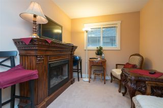 """Photo 16: 7 7411 MORROW Road: Agassiz Townhouse for sale in """"SAWYER'S LANDING"""" : MLS®# R2333109"""