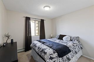 Photo 18: 1215 16969 24 Street SW in Calgary: Bridlewood Apartment for sale : MLS®# A1092364