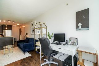 Photo 19: 909 888 HOMER Street in Vancouver: Downtown VW Condo for sale (Vancouver West)  : MLS®# R2475403