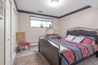 "Photo 31: 394 DARTMOOR Drive in Coquitlam: Coquitlam East House for sale in ""DARTMOOR"" : MLS®# R2578962"