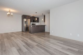 Photo 15: 256 7805 71 Street in Edmonton: Zone 17 Condo for sale : MLS®# E4266039
