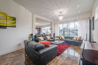 Photo 7: 855 W KING EDWARD Avenue in Vancouver: Cambie House for sale (Vancouver West)  : MLS®# R2617439