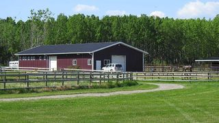 Photo 44: 434107 176 Street W: Rural Foothills County Detached for sale : MLS®# A1116664