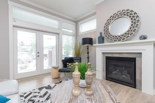 Photo 4: 1149 Smokehouse Cres in Langford: La Happy Valley House for sale : MLS®# 791353