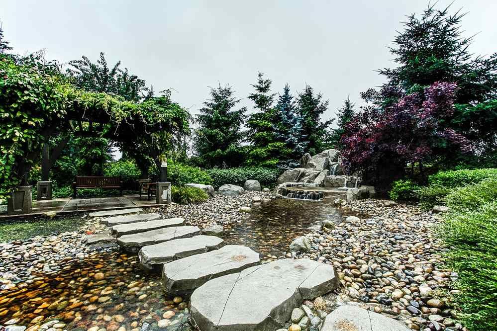 Photo 16: Photos: 1401 2980 ATLANTIC Avenue in Coquitlam: North Coquitlam Condo for sale : MLS®# R2088023