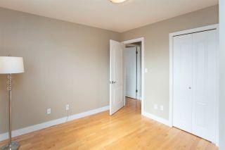 Photo 18: 8919 187 Street in Edmonton: Zone 20 House for sale : MLS®# E4239120