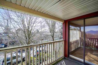 Photo 16: 4343 WINDSOR Street in Vancouver: Fraser VE House for sale (Vancouver East)  : MLS®# R2562432