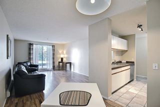 Photo 16: 207 33 Arbour Grove Close NW in Calgary: Arbour Lake Apartment for sale : MLS®# A1135288