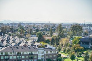 Photo 36: 1104 210 Salter Street in New Westminster: Queensborough Condo for sale