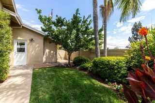 Photo 16: House for sale : 3 bedrooms : 6318 Lake Kathleen Avenue in San Diego