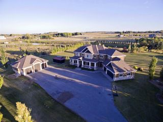 Photo 48: 56 Norris Coulee Trail: Rural Foothills County Detached for sale : MLS®# A1035968