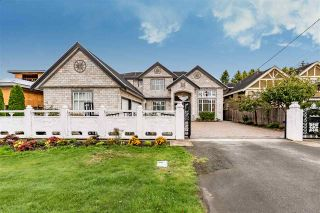 """Photo 2: 7500 LINDSAY Road in Richmond: Granville House for sale in """"GRANVILLE"""" : MLS®# R2116740"""