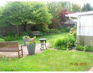 "Photo 10: 1567 MCBRIDE Street in North_Vancouver: Norgate House for sale in ""NORGATE"" (North Vancouver)  : MLS®# V766836"