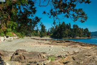 Photo 9: 581 Downey Rd in NORTH SAANICH: NS Deep Cove Land for sale (North Saanich)  : MLS®# 830478