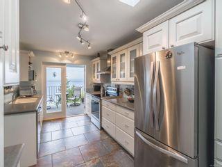 Photo 5: 411 Poplar Ave in : PQ Qualicum Beach House for sale (Parksville/Qualicum)  : MLS®# 886073