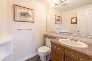 Photo 13: 28 TUSCANY VALLEY Lane NW in Calgary: Tuscany Detached for sale : MLS®# C4236700