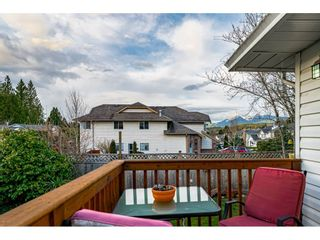 Photo 28: 12245 AURORA Street in Maple Ridge: East Central House for sale : MLS®# R2549377