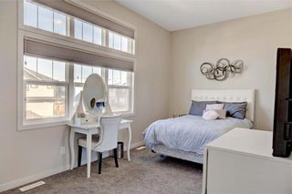 Photo 32: 5 CHAPARRAL VALLEY Crescent SE in Calgary: Chaparral Detached for sale : MLS®# C4232249