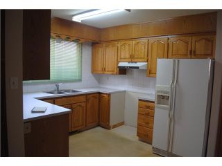 Photo 12: 10216 MAPLECREEK Drive SE in CALGARY: Maple Ridge Residential Detached Single Family for sale (Calgary)  : MLS®# C3616848