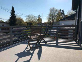 Photo 20: 2818 ADANAC Street in Vancouver: Renfrew VE House for sale (Vancouver East)  : MLS®# R2573635