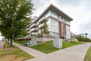 Photo 36: 104 2606 109 Street in Edmonton: Zone 16 Condo for sale : MLS®# E4253410