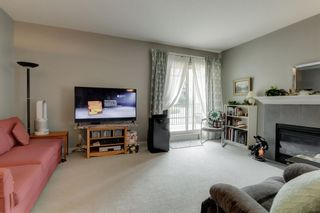 Photo 12: 132 52 Cranfield Link SE in Calgary: Cranston Apartment for sale : MLS®# A1135684