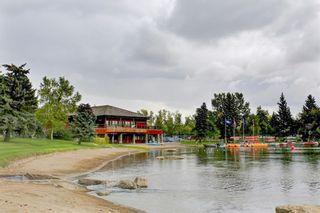 Photo 4: 167 Sunmount Bay SE in Calgary: Sundance Detached for sale : MLS®# A1103089