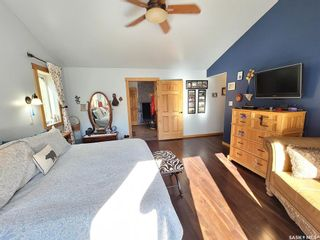 Photo 13: 15 Km South of Meadow Lake in Meadow Lake: Residential for sale (Meadow Lake Rm No.588)  : MLS®# SK839558