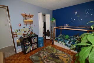 Photo 25: 55 Newcastle Road in Winnipeg: Fort Richmond Residential for sale (1K)  : MLS®# 202112000