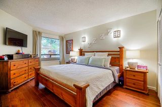 """Photo 8: 106 3191 MOUNTAIN Highway in North Vancouver: Lynn Valley Condo for sale in """"LYNN TERRACE II"""" : MLS®# R2592579"""