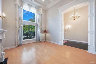 Photo 5: 6039 PEARKES Drive in Richmond: Terra Nova House for sale : MLS®# R2615112