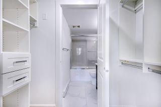 """Photo 12: 303 33412 TESSARO Crescent in Abbotsford: Central Abbotsford Condo for sale in """"Tessaro Villa"""" : MLS®# R2334930"""