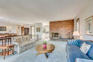 Photo 7: R2135344 - 2330 Oneida Dr, Coquitlam House For Sale