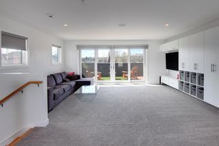 Photo 31: 2337 3 Avenue NW in Calgary: West Hillhurst Semi Detached for sale : MLS®# A1107014