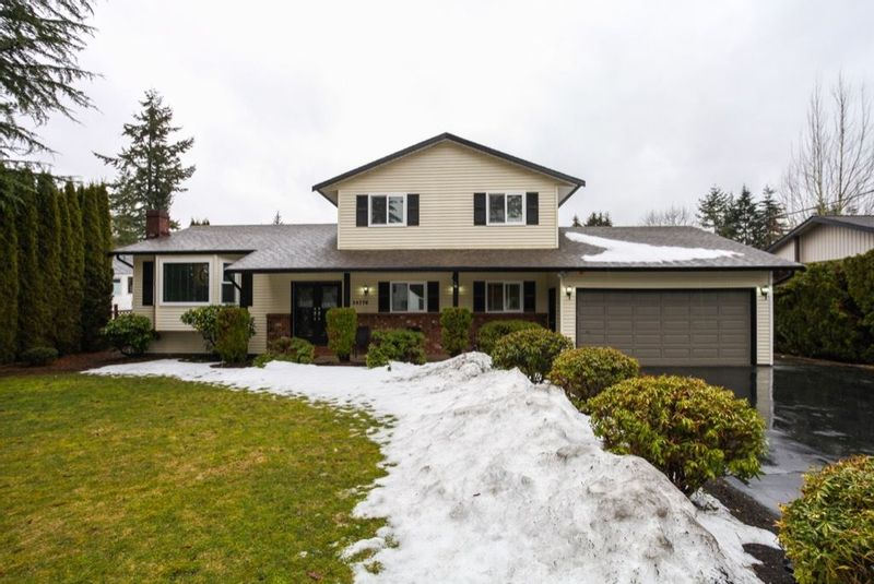 FEATURED LISTING: 24776 58A Avenue Langley