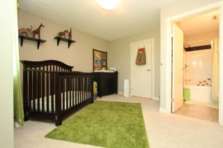 Photo 13: 602 2445 KINGSLAND Road SE: Airdrie Townhouse for sale : MLS®# C3624049