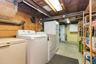 Photo 29: 588 Leaside Ave in VICTORIA: SW Glanford House for sale (Saanich West)  : MLS®# 817494